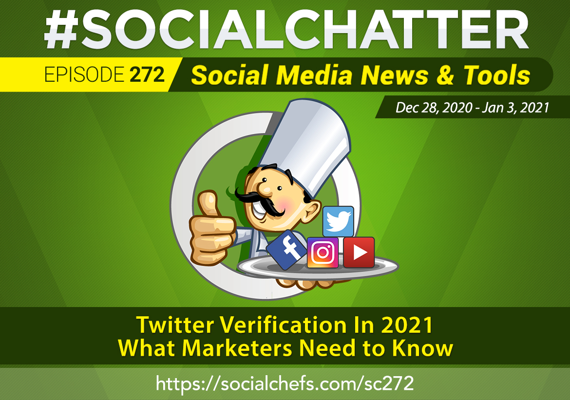 Twitter Verification, How to Get Verified